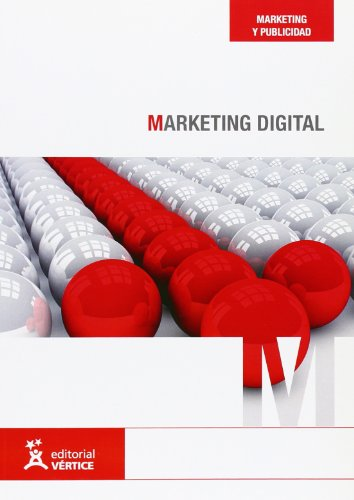 9788499311890: Marketing digital (Marketing y publicidad)
