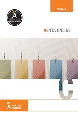 9788499313191: Venta online - UF0032 (Comercio)