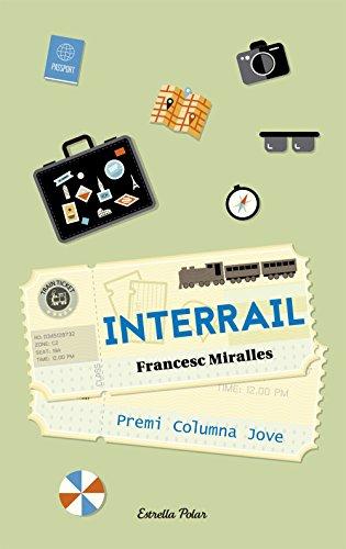 9788499320304: Interrail