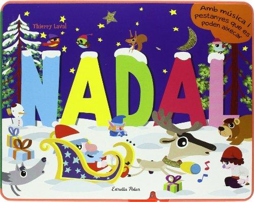 9788499321820: Nadal Foam