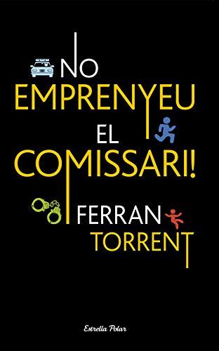 Ferran Adria Torrents - TorrentFunk