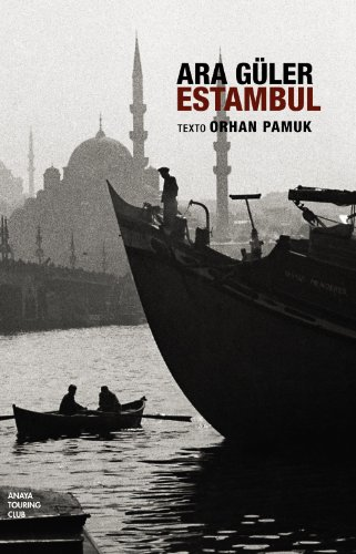 9788499350875: Estambul / Istanbul (Guias Singulares / Singular Guides) (Spanish Edition)