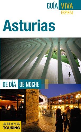 9788499351650: Asturias