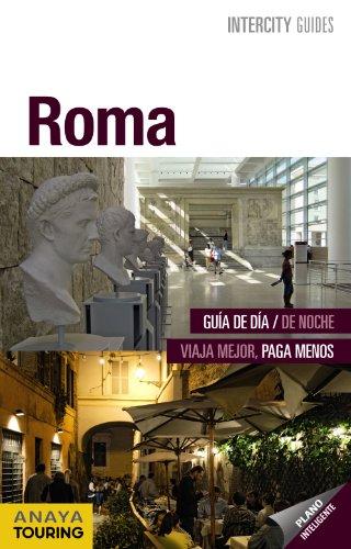 9788499354088: Roma / Rome (Spanish Edition)