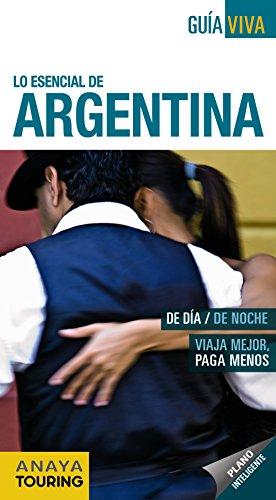 9788499355009: Argentina (Spanish Edition)