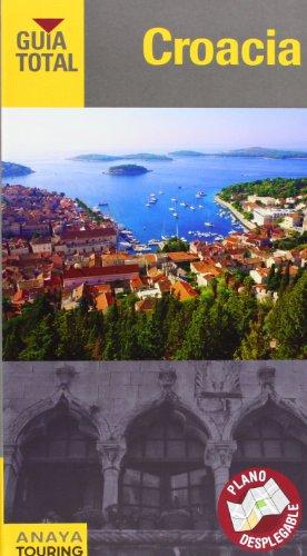 9788499355603: Croacia / Croatia (Spanish Edition)