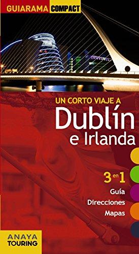 9788499356013: Dublín e Irlanda