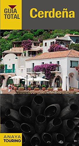 9788499356655: Cerdeña / Sardinia (Guía Total) (Spanish Edition)