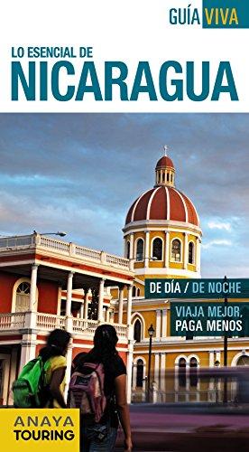 9788499356716: Nicaragua