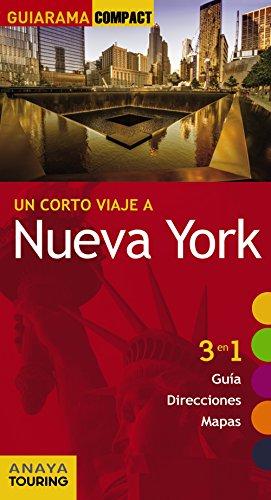 9788499356778: Nueva York