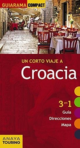 9788499356914: Croacia