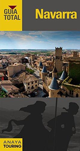 9788499357041: Navarra / Navarre