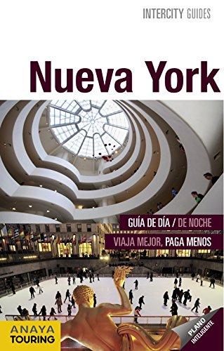 9788499357591: Nueva York