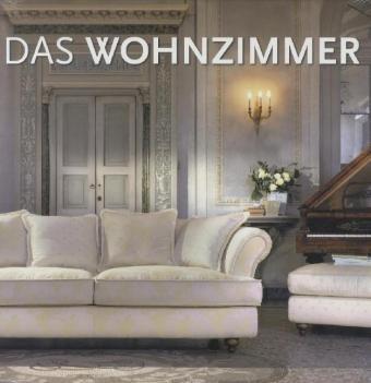 9788499361352: Das Wohnzimmer
