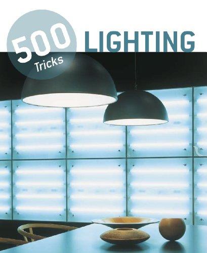 9788499362632: Lighting