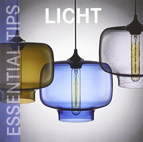 9788499365145: Essential Tips-Licht