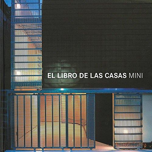 9788499367941: Gran Libro De Las Casas Mini, El
