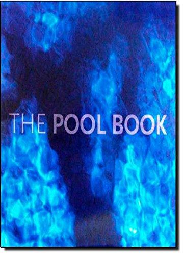 THE POOL BOOK: A.A.V.V.