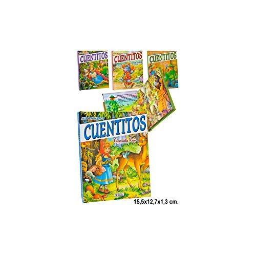 9788499391052: COL. MIS PRIMEROS CUENTITOS - BLANCANIEVES