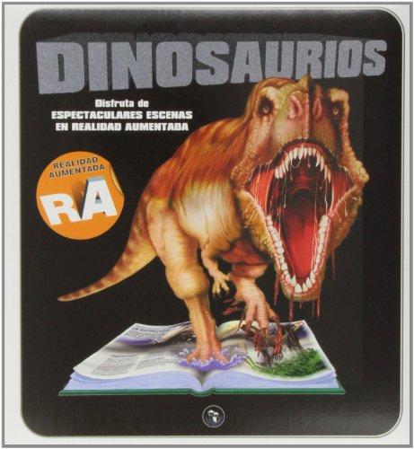 9788499393766: Dinosaurios