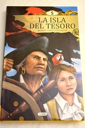 9788499394244: COL. CLASICO JUVENILES LA ISLA DEL TESORO(13)