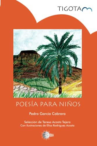 9788499411576: Poesía Para Niños (Spanish Edition)