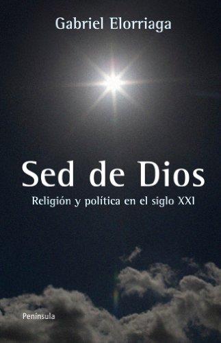 9788499421346: Gabriel Elorriaga