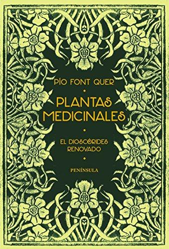 9788499423494: Plantas Medicinales