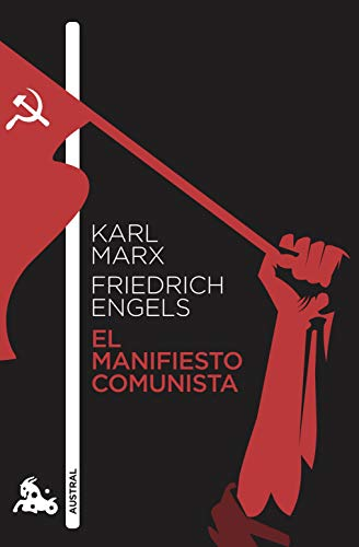El Manifiesto Comunista Abebooks