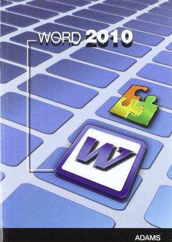 Word 2010: Sin_dato
