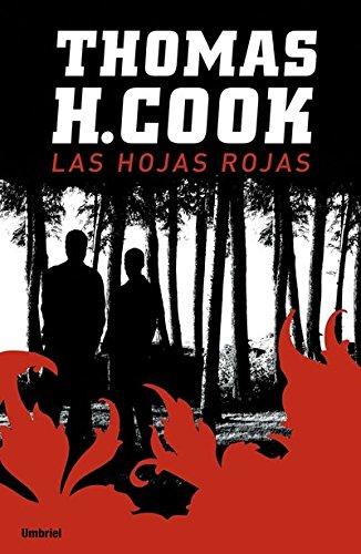 Las Hojas Rojas - THOMAS COOK