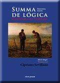 9788499461021: SUMMA DE LOGICA II