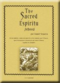 9788499461205: The Sacred Espíritu