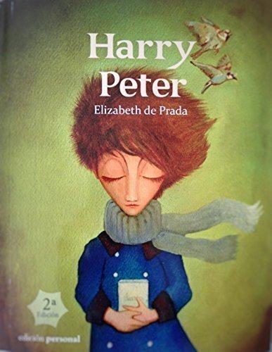 9788499463407: Harry Peter
