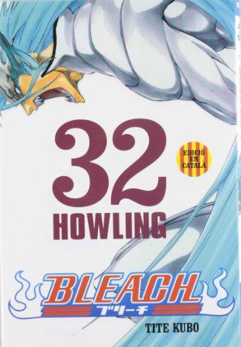 9788499472270: Bleach 32 (Manga en català)
