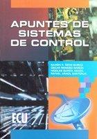 9788499482538: Apuntes de sistemas de control