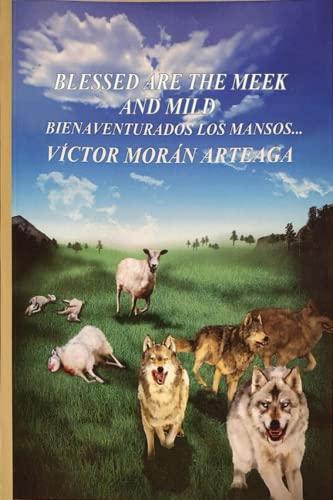 9788499493640: BIENAVENTURADOS LOS MANSOS