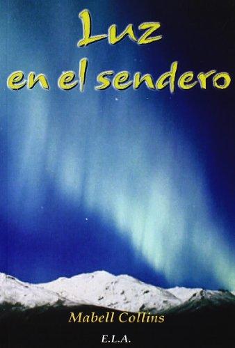 9788499500430: Luz en el sendero (Bolsillo (ela))