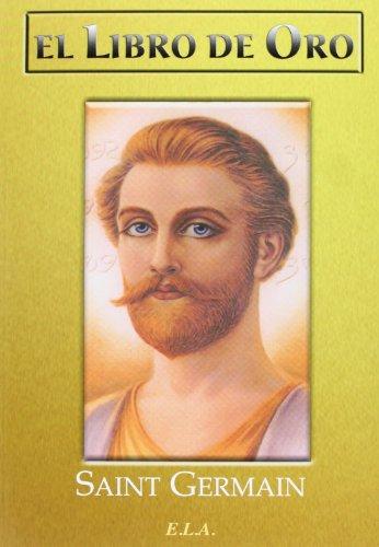 9788499500546: Libro de oro, el (Nuevos Tiempos (e.L.A.))