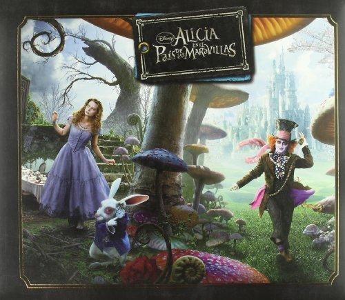 9788499510682: Alicia en el País de las Maravillas