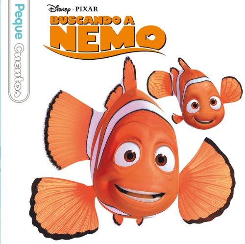 9788499514352: Nemo. Pequecuentos