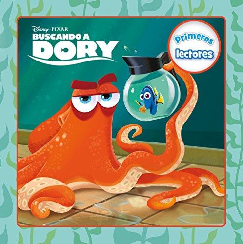 9788499518053: Buscando a Dory. Primeros lectores (Disney. Buscando a Dory)