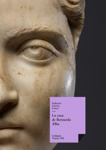 9788499531496: La Casa de Bernarda Alba (Teatro)