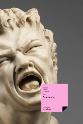 9788499535593: Marianela (Narrativa) (Spanish Edition)