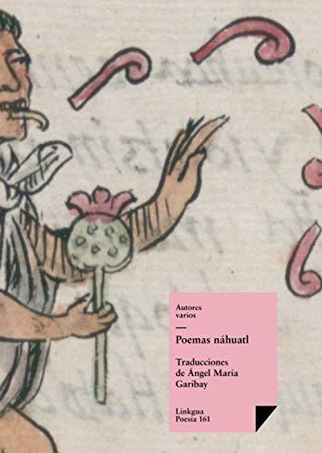 9788499535784: Una cristiana (Narrativa) (Spanish Edition)
