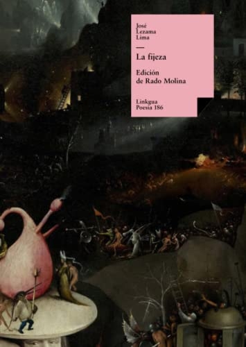 9788499536415: Las Mocedades del Cid / The Youthful Days of the Cid