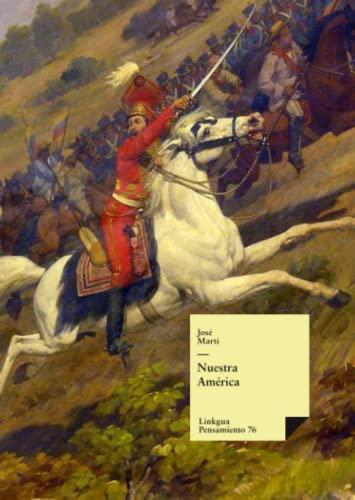 9788499536675: Origen de los mexicanos (Memoria) (Spanish Edition)
