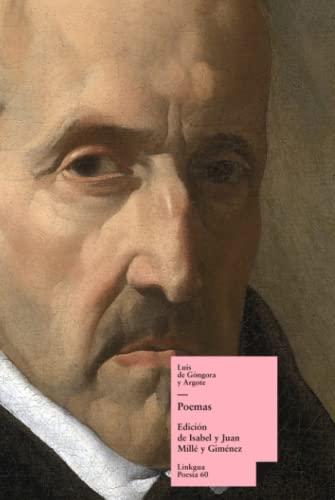 9788499536972: Poemas (Poesia) (Spanish Edition)