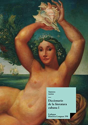 9788499537573: Decretos (Memoria) (Spanish Edition)