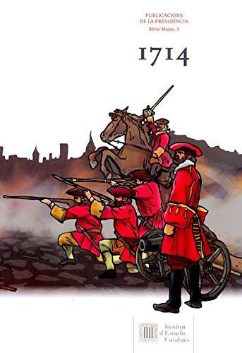 1714 [RECUL DE COMUNICACIONS I CONFERENCIES PRESENTATS: PUIG I OLIVER,